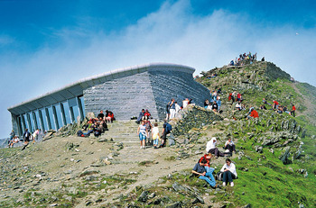 snowdon summit building.jpg